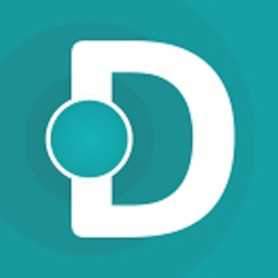Divvy! Share!