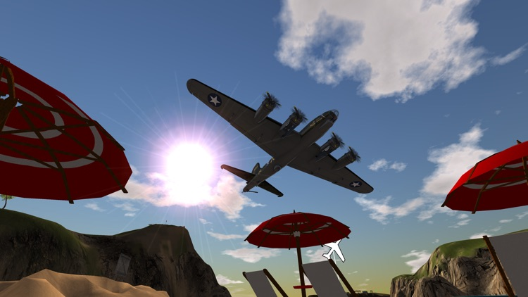 RC Plane 3 screenshot-0