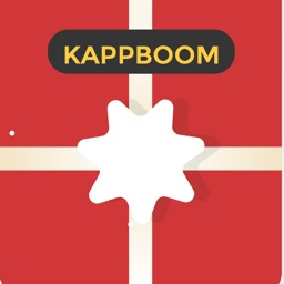 Christmas Gifts by Kappboom