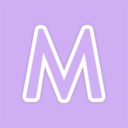 Mauve - Create and share with your community