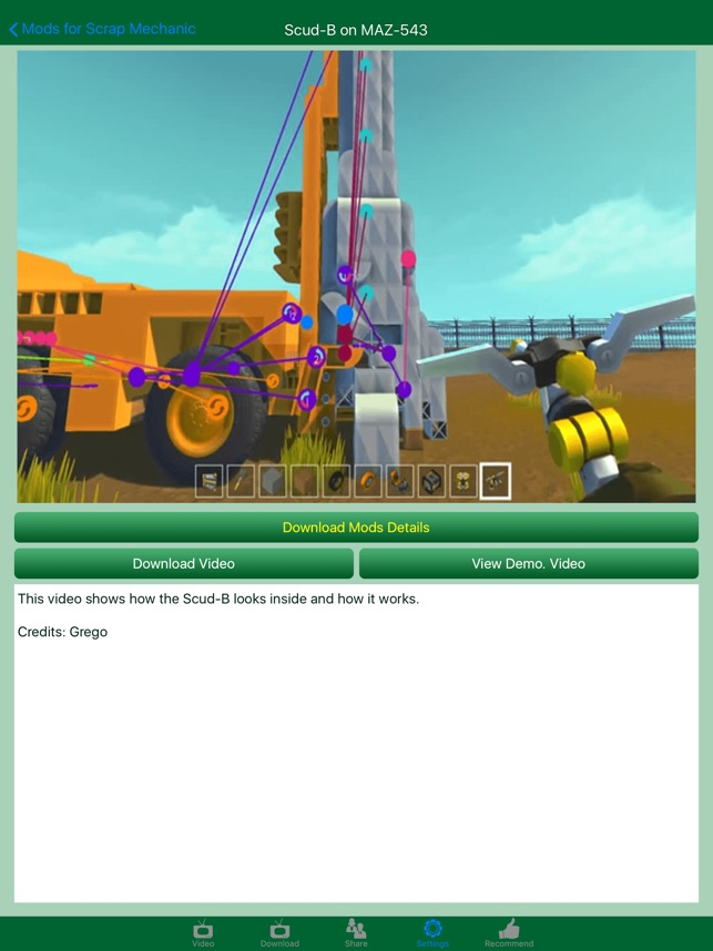 scrap mechanic download crack 12