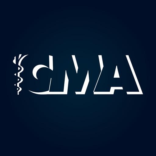 CMA House of Delegates 2016