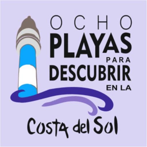 8 Playas para descubrir