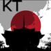 88.京都议定书地图