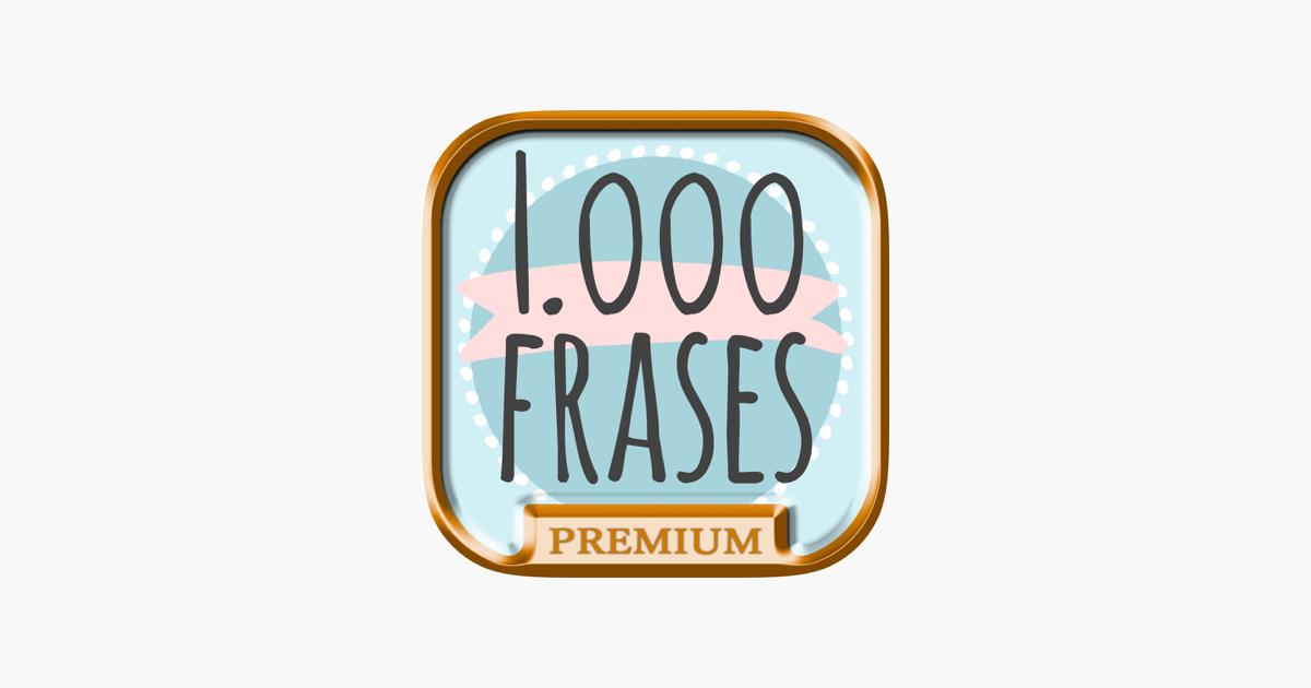 1000 Sätze, Mitteilungen & Sprüche in Spanisch - P im App Store