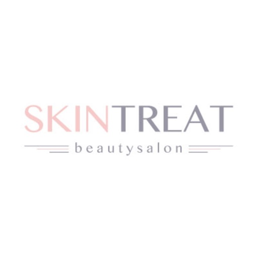 Skin Treat icon