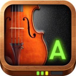 String Tuner