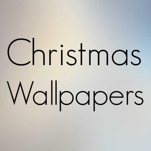 Christmas Wallpapers - santa edition