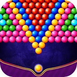 Bubble Fun Drop
