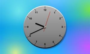 Clock-X