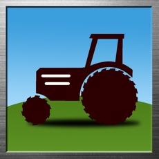 Activities of Farming Simulator Tractor Simulator Truck Trail 3D