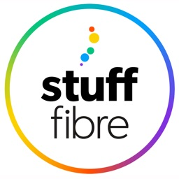 Stuff Fibre Voice