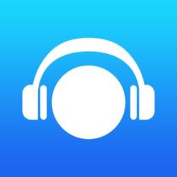 LearnMusic Pro: Music Theory + Ear Training