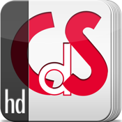 Corriere Dello Sport Hd app review