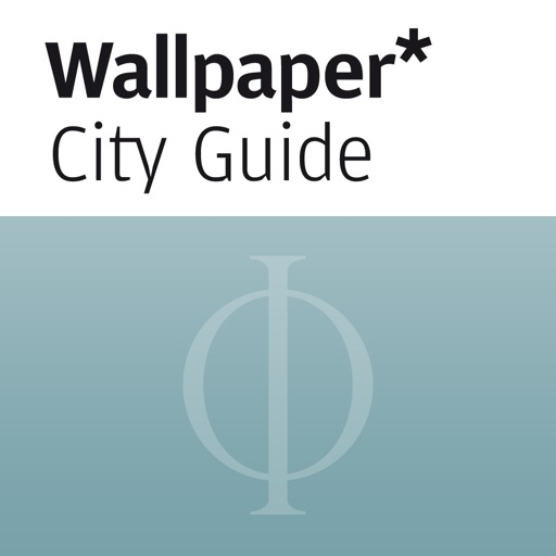 Moscow: Wallpaper* City Guide