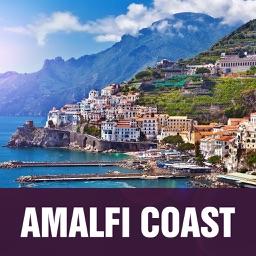 Amalfi Coast Offline Explorer