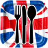 British Cuisine Encyclopedia