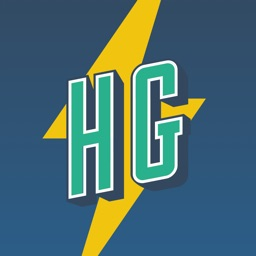 HeadGum Podcast Network