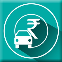 TaxiCalci - Compare Taxi Cabs in your City