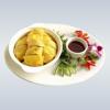 粤菜凉菜煲汤蛋糕面包HD 减肥瘦身中医养生烘焙豆腐
