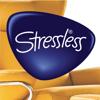 Stressless Design Online