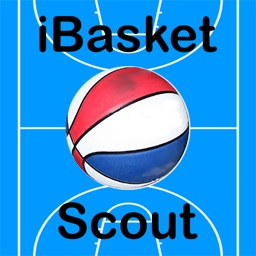 iBasket Scout