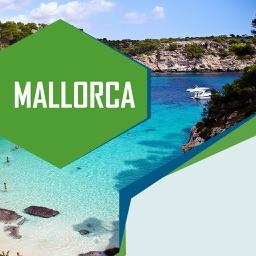 Tourism Mallorca