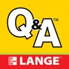 Pharmacy LANGE Q&A