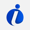 Internet Browser - Incognito Web Browsing for Smart Search