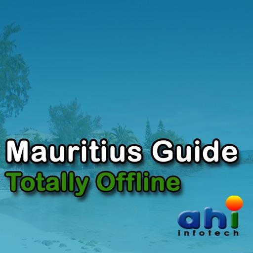 Mauritius Guide - Totally Offline