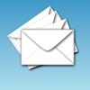Mailer - Newsletter und Gruppen Mail mit HTML