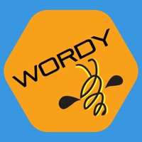 Codes for Wordy Bee - Find Words,Claim Tiles,Play Friends Hack