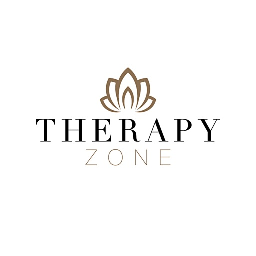 Therapy Zone Salon