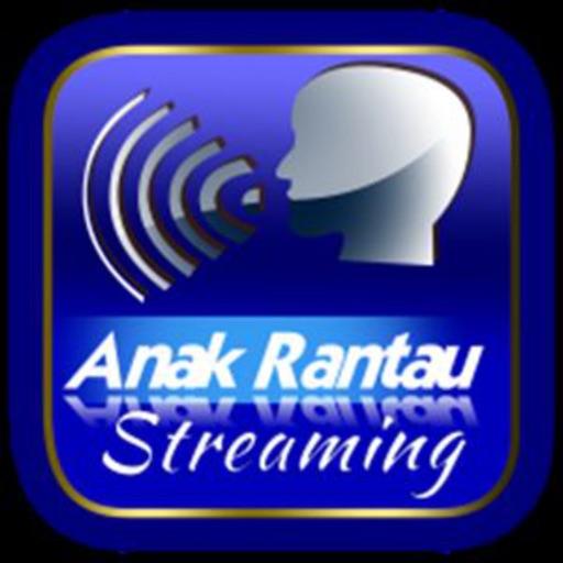 Radio Anak Rantau