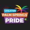 Palm Springs LGBT Pride