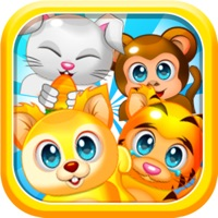 Codes for Animal math zoo story game free Hack