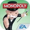 MONOPOLY Game Ranking