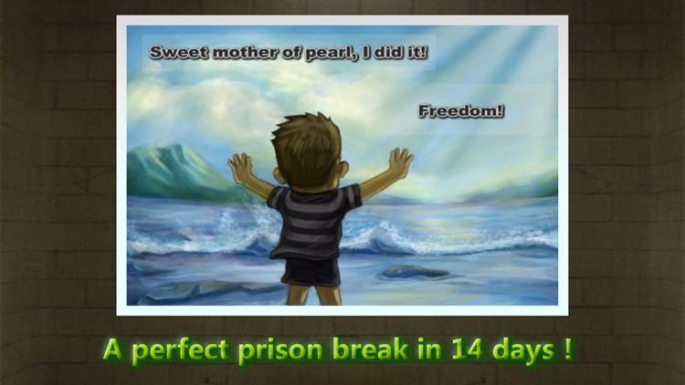 Jail Break Now screenshot-3