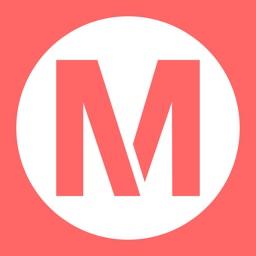 LA Metro Watch