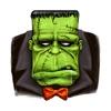 ファンタジーキャラ: Halloween & Horror - iPhoneアプリ