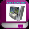ChristApp, LLC - Fake Bank Pro artwork