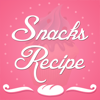 Snacks Recipes - Tamil