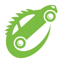 Carzilla – Find New & Used Cars For Sale Locally