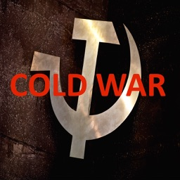 Cold War Magazine - All Things Cold War