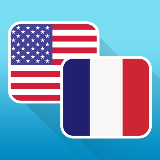 English to French Translator for Travelers