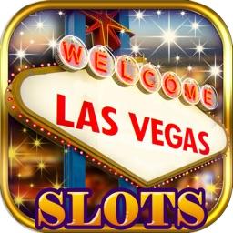 Las Vegas Slot Machines – Win free jackpot