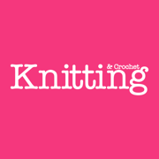 Knitting & Crochet from Womans Weekly
