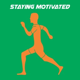 101 ways to Stay Motivated