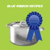 E-Healthcare Solutions LLC - Blue Ribbon Recipe artwork
