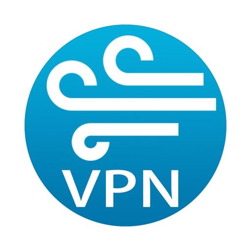 东风VPN